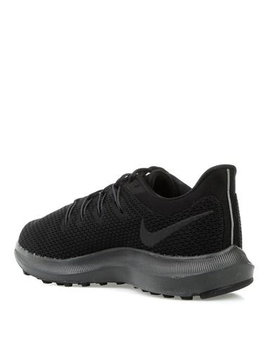 Nike Nike Quest 2 Koşu Ayakkabısı Siyah